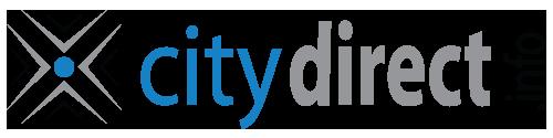 Support.CityDirect.info
